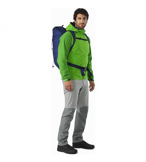 Arc'Teryx Cierzo 28 Backpack Janus