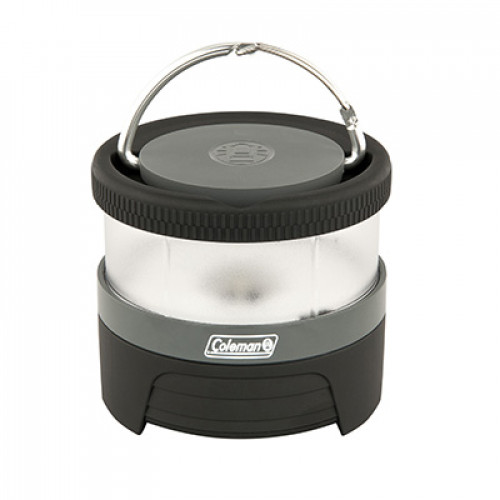 Coleman Pack-Away Pocket Led Lantern