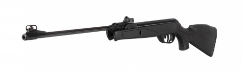 Gamo Deltamax Force 4,5mm