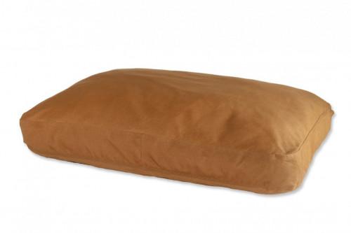 Carhartt Dog Bed Carhartt® Brown