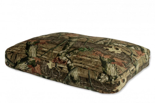 Carhartt Camo Dog Bed Infinity