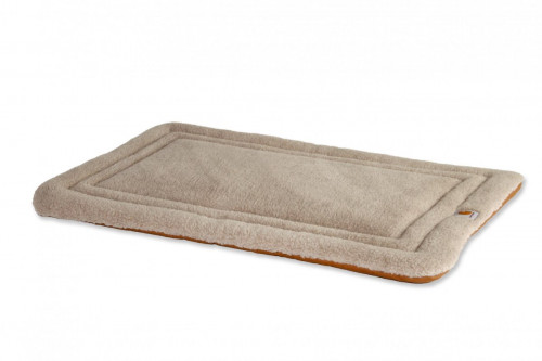 Carhartt Napper Pad Carhartt® Brown