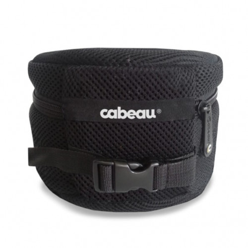 Cabeau Evolution Cool Black