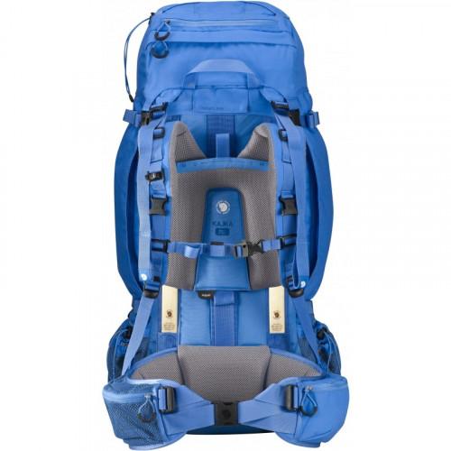 Fjällräven Kajka 85 UN Blue
