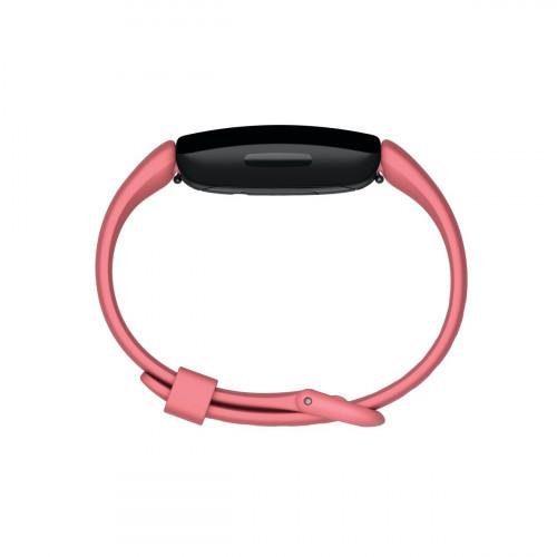 Fitbit Inspire 2 Desert Rose
