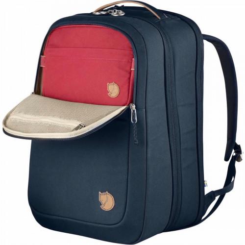 Fjällräven Travel Toiletry Bag Navy