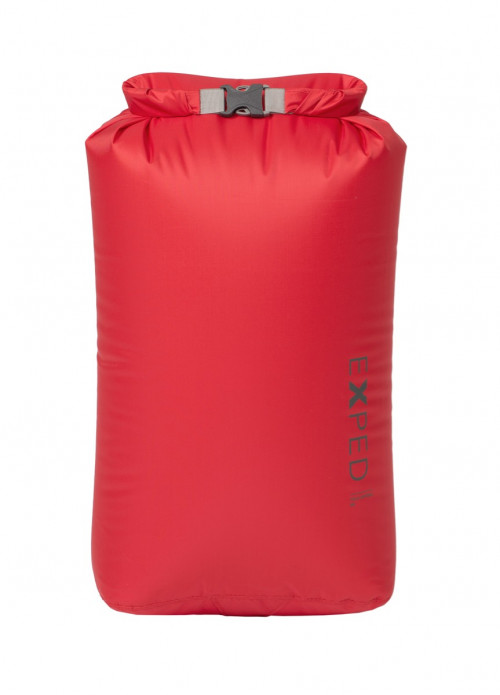 Exped Fold Drybag bs 8L M
