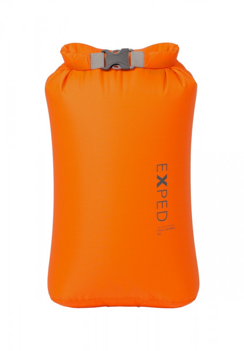 Exped Fold Drybag bs 3L XS