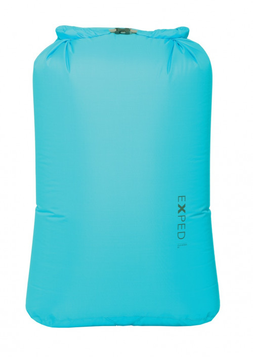 Exped Fold Drybag bs 40L XXL