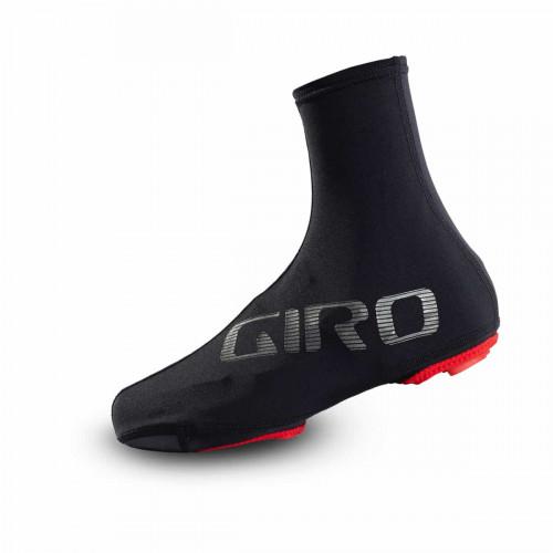 Giro Skotrekk Ultralightaero Sort