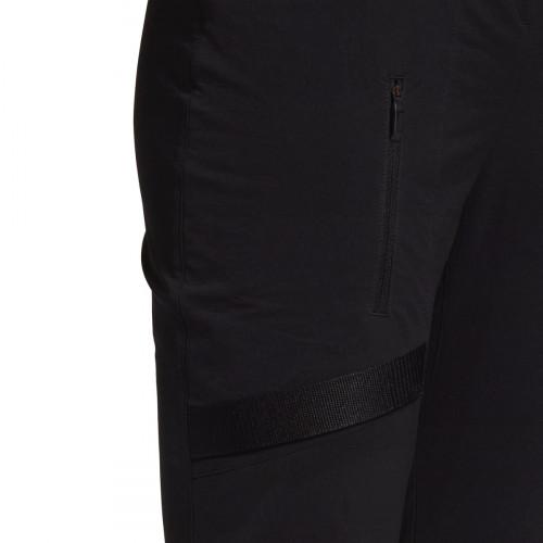 Adidas W Zupahike Pants Black