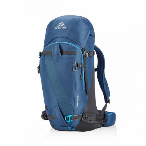 Gregory Targhee 45 Atlantis Blue
