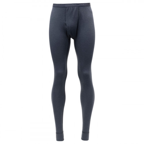 Devold Vaksvik Man Long Johns Night