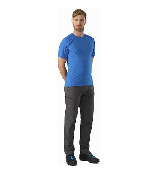 Arc'teryx Gamma LT Pant Men's Black