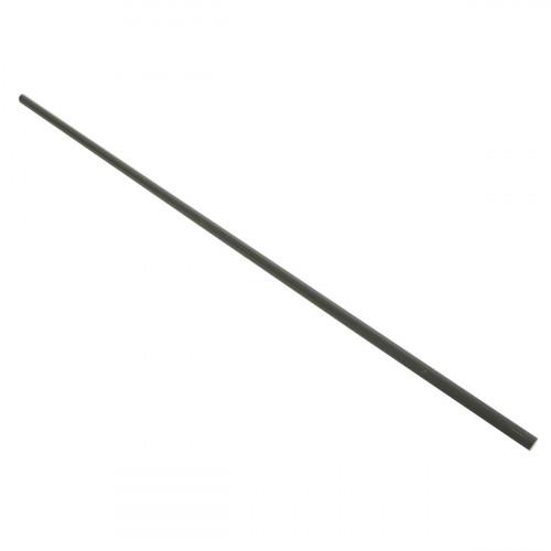 Fjellpulken Glassfiberrør Til Drag, Bakre Del (110cm)