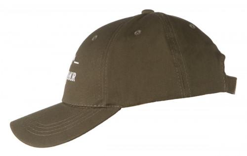 Gridarmor Caps Army Green