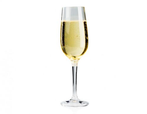 Gsi Champagne Flute