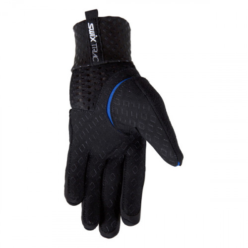 Swix Triac Light Glove Women's Black