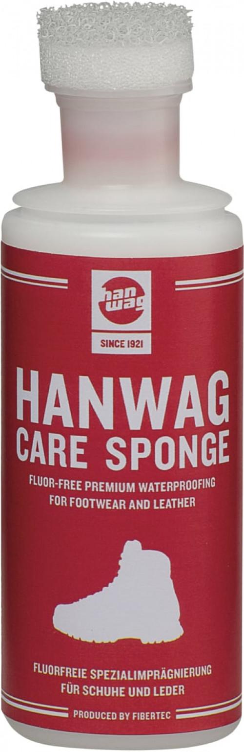 Hanwag Care Sponge
