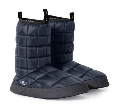 Rab Hut Boot Beluga