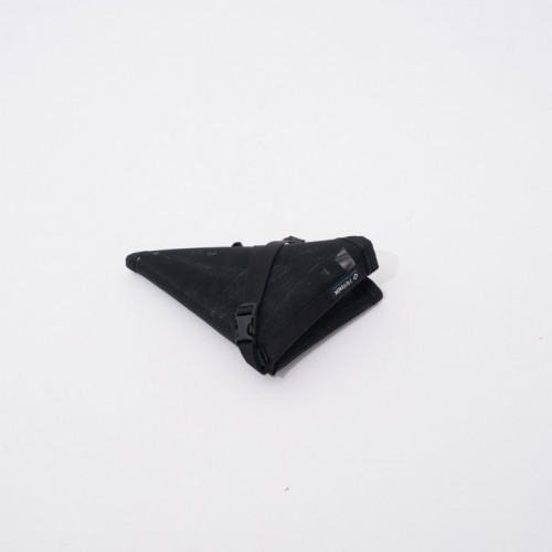 Helinox Ground Sheet For Camp/Sunset Black
