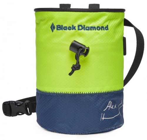 Black Diamond Freerider Repo