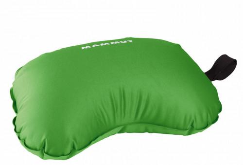 Mammut Kompakt Pillow Dark Spring one size