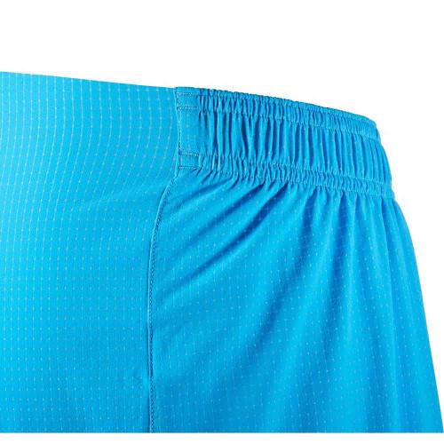 Salomon S/Lab Short 6 Men's Transcend Blue