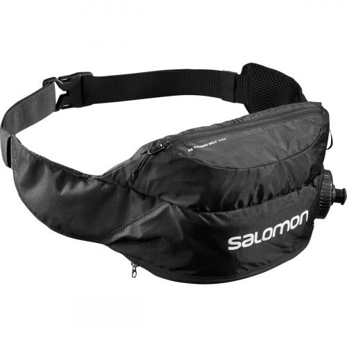 Salomon Rs Thermobelt Black NS