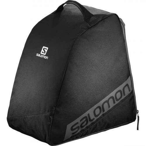 Salomon Original Bootbag Black NS