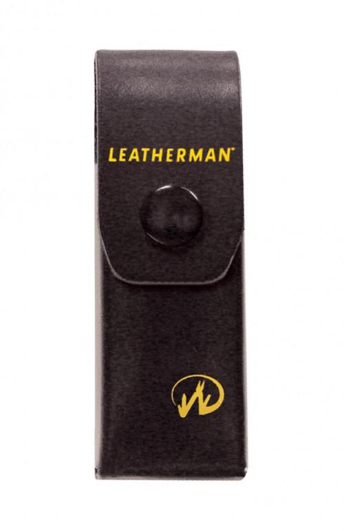 Leatherman Taske Lm Lær Wave/Crunch/Skeletool