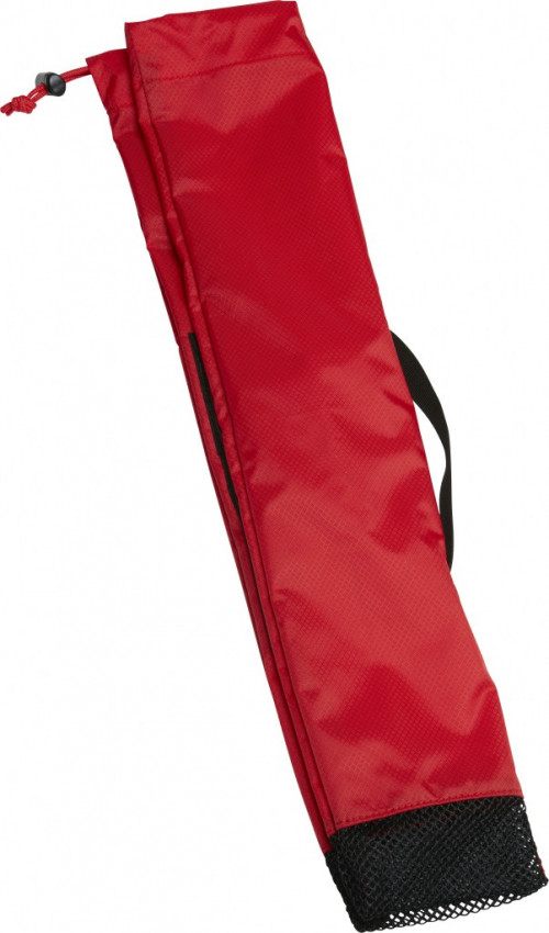 Lundhags Storage Bag Red