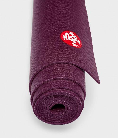 Manduka Pro Travel Yoga Mat Indulge 180cm