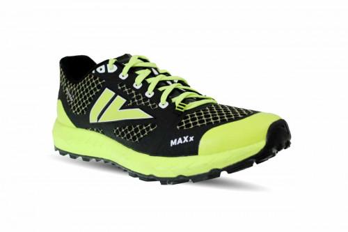 VJ Maxx Sort / Lime