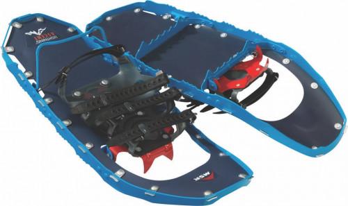 MSR Lightning Ascent M22 Blue 22