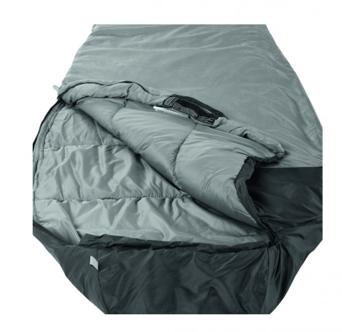 Mammut Lahar MTI Junior Imperial-Space