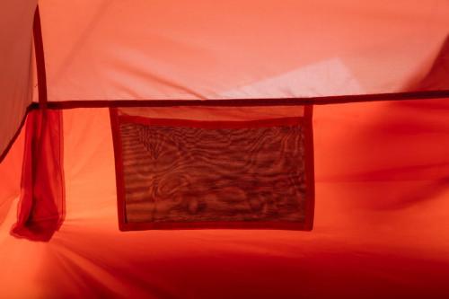 Marmot Vapor 3p Burnt Ochre