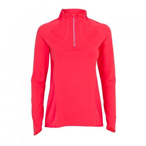 Mitchi Fulla Sweater Paradise Pink
