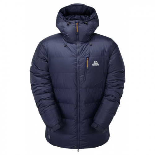 Mountain Equipment K7 Jacket Cosmos