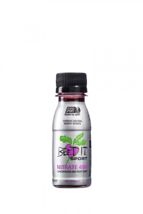 Beet It Sport - 15 Shots