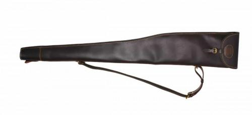 Nitedals Haglefutteral Lær130 Cm