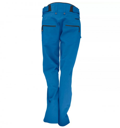 Norrøna Tamok Dri2 Pants (W) Denimite
