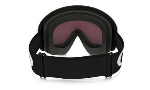 Oakley Flight Deck Matte Black/ Prizm Black Iridium