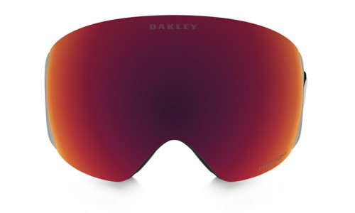 Oakley Flight Deck Matte Black/ Prizm Torch Iridium