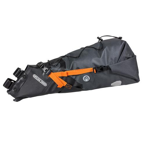 Ortileb Seat-Pack Slate 8-16,5 L
