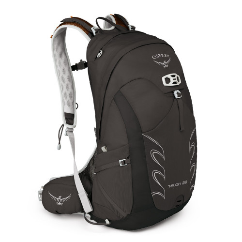 Osprey Talon 22 Black