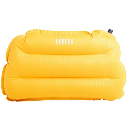 Urberg Air Pillow Stretch Sunflower