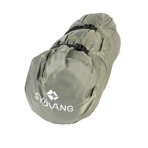 Sydvang Skaring 3 Olivine