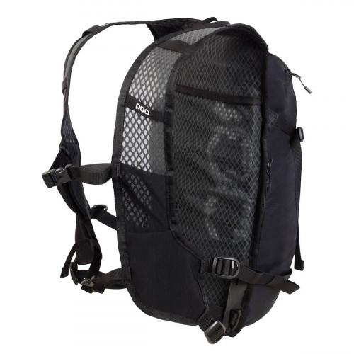 POC Spine VPD Air Backpack 13 Uranium Black One Size