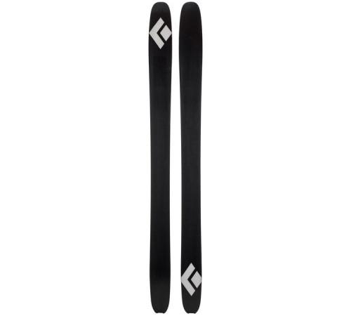 Black Diamond Boundary Pro 115, 185cm